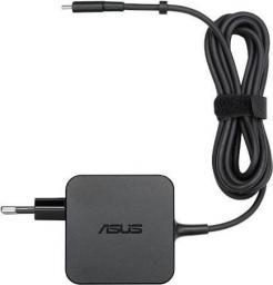 Zasilacz do laptopa Asus 90XB04EN-MPW010