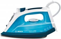 Żelazko Bosch TDA1024210