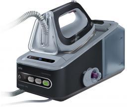 Generator pary Braun IS 7056 Pro