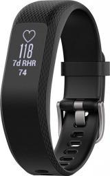 Smartband Garmin Vivosmart 3 duży (010-01755-23)