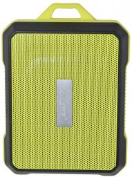 Głośnik Vakoss X-ZERO żółty (X-S1821BY)