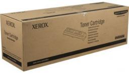 Xerox Toner 106R03396 (Black)