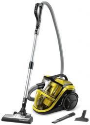 Odkurzacz Rowenta Silence Force żółty (RO8324EA)