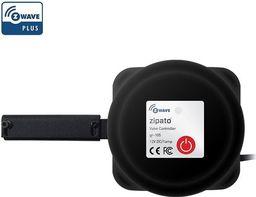 Zipato ZIPATO Valve controller, Z-Wave/G EU - GR-105.EU.G