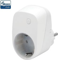 Zipato ZIPATO Smart energy plug-in switch/G  Z-Wave EU - PH-PAN16.EU.G
