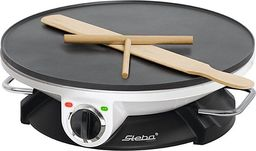 Steba Steba Crepe Maker CR 32 - 184200