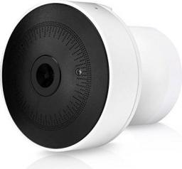 Kamera IP Ubiquiti G3 Micro (UVC-G3-Micro)