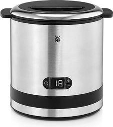 WMF WMF Kitchen Mini Ice Maker - 12W - 6130245336
