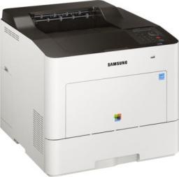 Drukarka laserowa HP Xpress SL-C4010ND (SS216E)