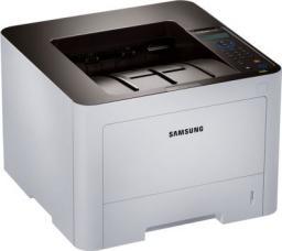 Drukarka laserowa HP ProXpress SL-M3820ND (SS373H)