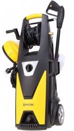 Myjka ciśnieniowa Maltec ML225 265BAR z turbo lancą (101554)
