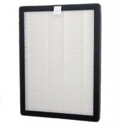 Camry filtr hepa do oczyszczacza powietrza CR7960