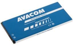 Bateria Avacom do Huawei Ascend Y635 Li-Ion 3,8V 2000mAh (GSHU-Y635-S2000)