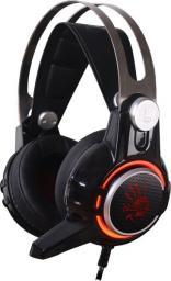 Słuchawki A4 Tech Bloody M425