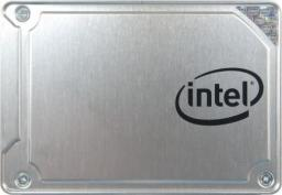Dysk SSD Intel Pro 5450s Series 512GB SATA3 (SSDSC2KF512G8X1)
