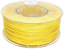 Spectrum HIPS Żółty
