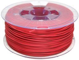 Spectrum HIPS Czerwony