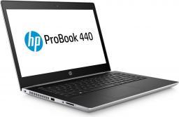 Laptop HP ProBook 440 G5 ( 3DP34ES)