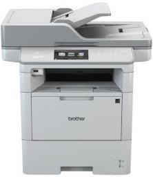 Urządzenie wielofunkcyjne Brother   DCP-L6600DW/FR (DCPL6600DWRF1)