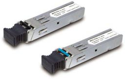 Moduł Planet SFP, 1310nm (MFB-TSB)