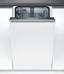 Zmywarka Bosch SPV 25CX00E