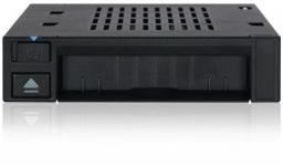 Kieszeń Icy Dock flexiDOCK (MB521SP-B)