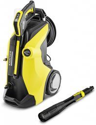 Myjka ciśnieniowa Karcher K 7 Premium Full Control Plus (1.317-130.0)
