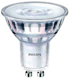Philips LEDspot SceneSwitch 5W, GU10, 827 (PH-71093700)