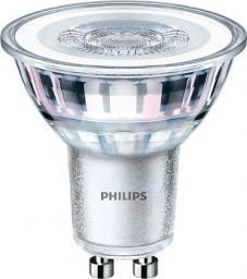 Philips CorePro LEDspot 3.5W, GU10, 830 (PH-72833800)