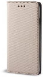 TelForceOne Pokrowiec Smart Magnet do Samsung S9  (GSM033787)