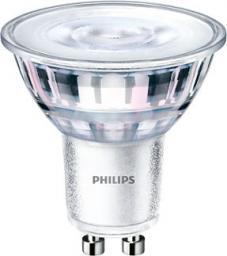 Philips CorePro LEDspot 4.6W, GU10, 827 (PH-75251700)