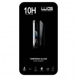 WG Szkło Hartowane do Moto G5s Plus (6712)