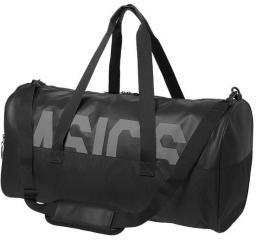 Asics Torba sportowa TR Core Holdall L Performance Black (155005-0904)