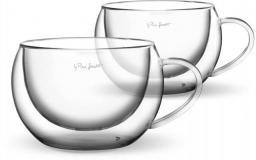 Lamart Filiżanka do cappuccino 270ml  (LT9012)