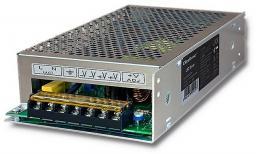 Qoltec Zasilacz LED Driver 250W  20A (50930)