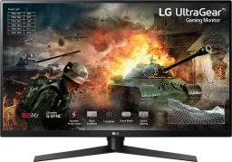 Monitor LG 32GK850G-B
