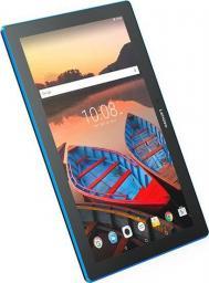 Tablet Lenovo TAB4 10.1''  WiFi (ZA1U0054PL)