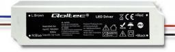 Qoltec Zasilacz LED Driver 75W 6.25A (50943)