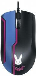 Mysz Razer Abyssus Elite (RZ01-02160200-R3M1)