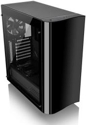 Obudowa Thermaltake View 22 TG (CA-1J3-00M1WN-00)