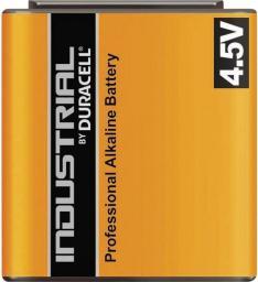 Duracell Bateria 3R12 1szt.
