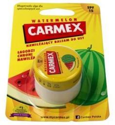 Carmex  Balsam do ust nawilżający Watermelon  7.5g