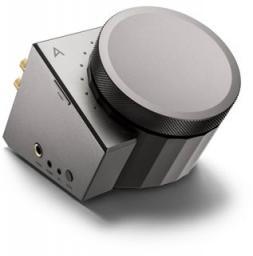 Astell&Kern Wzmacniacz ACRO L1000