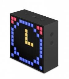 Głośnik Divoom Timebox Mini Czarny