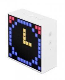 Głośnik Divoom Timebox Mini Biały
