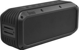 Głośnik Divoom VOOMBOX (POWER 360)