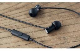 Słuchawki Final Audio E2000