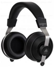 Słuchawki Final Audio Sonorous II
