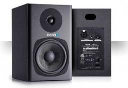 Fostex czarny (sztuka) (PM0.5d)