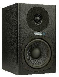 Fostex FOSTEX PM0.4c - black (para)